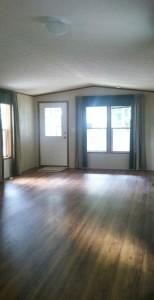 Lot 62 livingroom